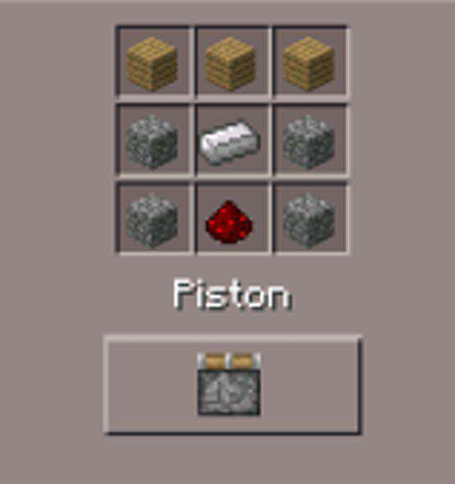 RedstoneCraft
