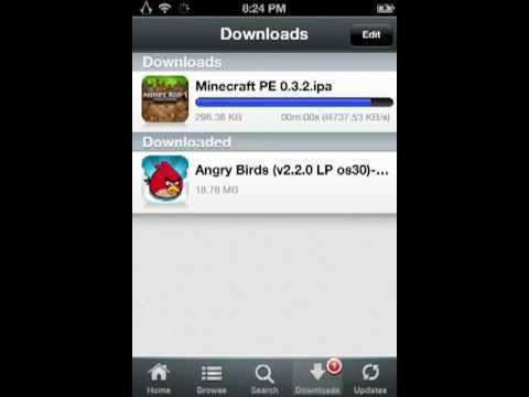 How to get Minecraft Pocket Edition Free