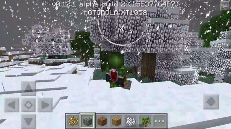 minecraft-winter-seed-0402