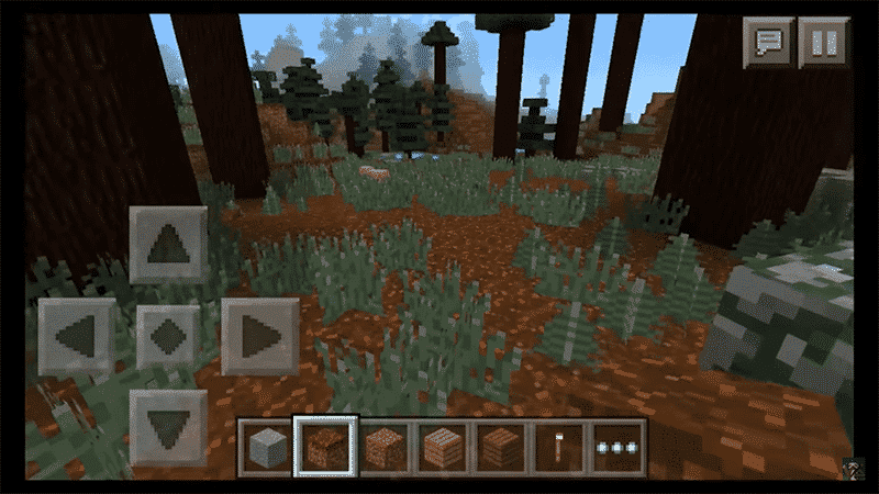 Hunger-Games-Seed-PE-0-10-4 (2)