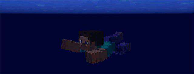 Animated+ Mod for Minecraft PE 0 14 0 1 2 0 7 | MCPE Box