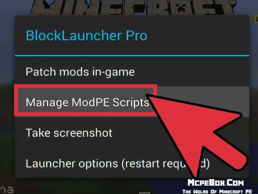 Install-Mods-on-Minecraft-PE-Step-4-Version-2