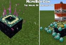 minecraft mods download free lucky block