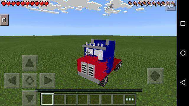 minecraft pe 0.14 0 apk download free