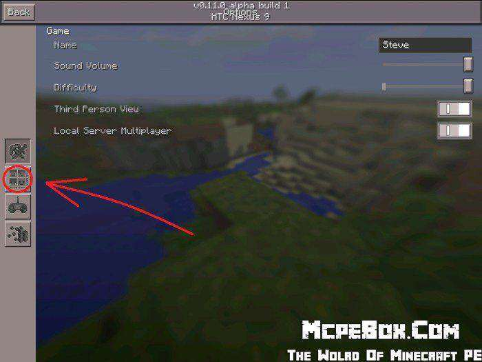 HOW TO INSTALL MINECRAFT PE SKINS FOR ANDROID