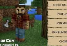 descargar minecraft pe 0.14.0 mediafıre android