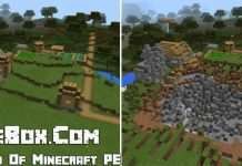 Mods for Minecraft PE 0 15 10, 0 15 9 - Pocket Edition | MCPE Box