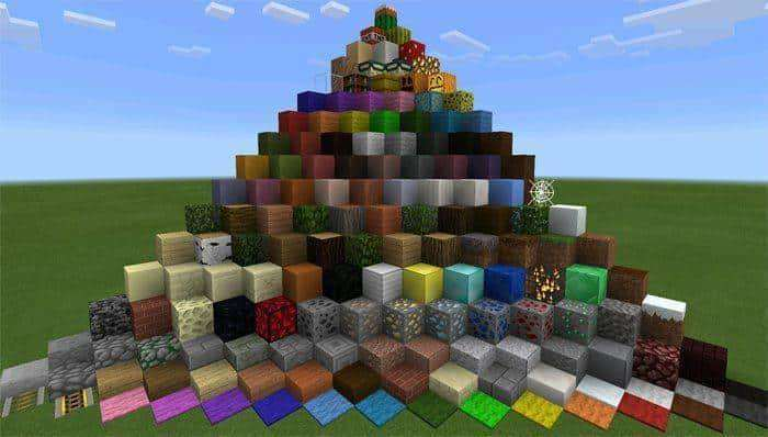 How To Craft A Stonecutter In Minecraft