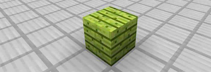 Colored Blocks Resource Pack for Minecraft PE