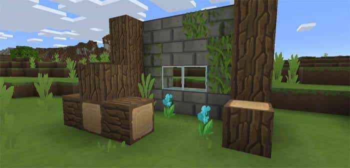 minecraft pe texture packs windows 10
