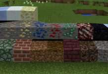 Mods for Minecraft PE 1 2 0 7 - Pocket Edition | MCPE Box