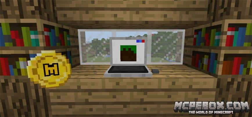 The 5 Best Furniture Mods for Minecraft PE