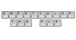 QwertyuiopThePie_Author Template 35 – Style PRO